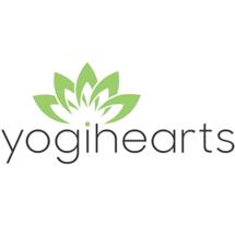 Yogihearts