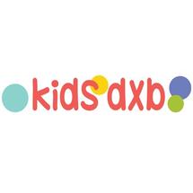 Kids DXB