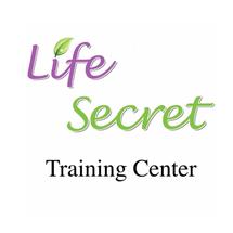 Life Secret Training Center