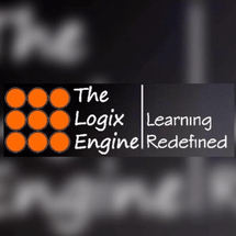 The Logix Engine