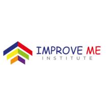 Improve Me Institute