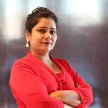 Pratishtha Bhalla