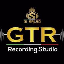 GTR Recording Studio