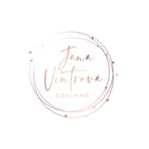 Jana Vintrova Transformational Coaching