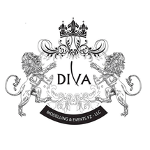 Diva Modeling & Events