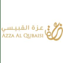 The Arabian Workshop for Jewellery & Gemstones