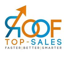 RoofTop Sales