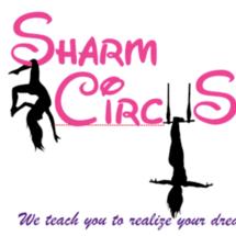 Sharm Circus School