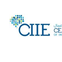 Central Institute of Innovation and Entrepreneurship