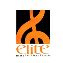 Elite Music Institute