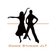 Dance Studios Dubai