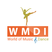 World of Music and Dance Institute
