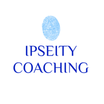 Ipseity Coaching