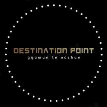 Destination Point Children's Skills Development
