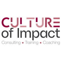 Culture Of Impact