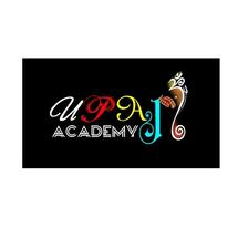 UPAJ Academy