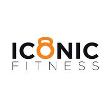 Iconic Fitness