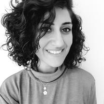 Reem Habib
