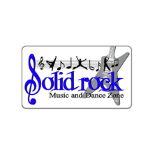 Solid Rock Music & Dance Zone