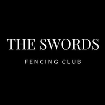 The Swords Fencing Club