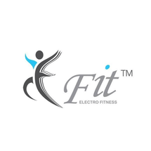 e-Fit Electro Fitness