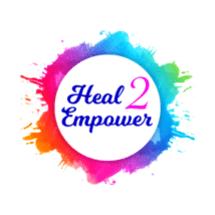 Heal 2 Empower