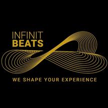 Infinit Beats