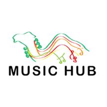 Music Hub UAE