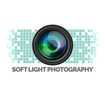 Soft Light Photography