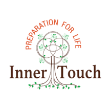 Innertouch Karate Academy