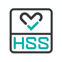HSS Health and Safety Solutions