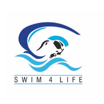 Swim 4 Life
