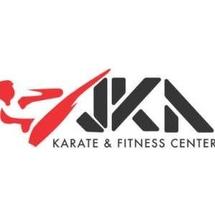 JKA Karate & Fitness Center