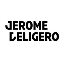Jerome Deligero