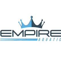 Empire Aquatic