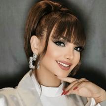 Yara Solaiman Khdair