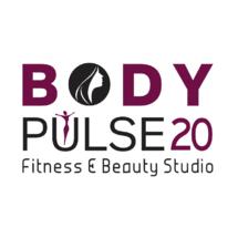 Body Pulse 20