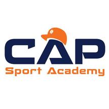 CAP Sport Academy