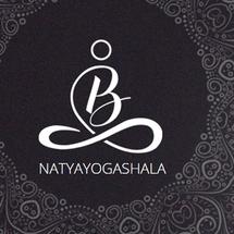Natya Yoga Shala