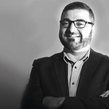 Ahmed Khairi Alomari