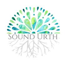Sound Urth by Chloe