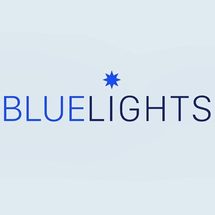 Blue Lights Wellness Center