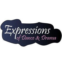 Expressions of Dance & Drama