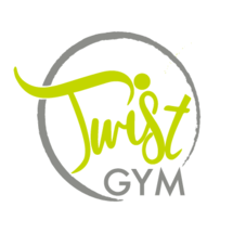 Twist Gym