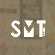 SMT Institute