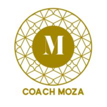 Coach Moza Alfardh