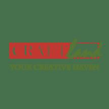 Craft Land