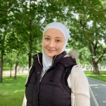 Hala Kokh