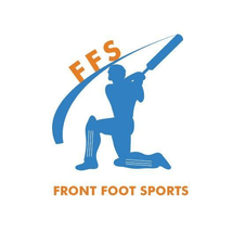Front Foot Sports