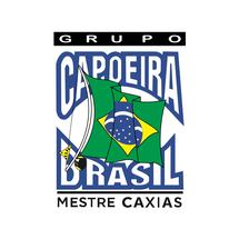 Capoeira Brasil by Mestre Caxias
